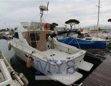 Riva PORTOFINO 34, Motor Yacht Riva PORTOFINO 34 til salg af  Marina Yacht Sales