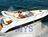SESSA MARINE SESSA C 30, Моторная яхта SESSA MARINE SESSA C 30 для продажи Marina Yacht Sales