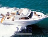 Rio 35 FLY, Motoryacht Rio 35 FLY Zu verkaufen durch Marina Yacht Sales