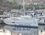 DUFOUR YACHTS 350 Grand Large, Segelyacht DUFOUR YACHTS 350 Grand Large Zu verkaufen durch Marina Yacht Sales