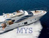 Azimut 48, Motoryacht Azimut 48 in vendita da Marina Yacht Sales