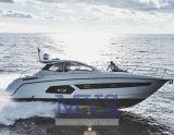 Azimut 43 Atlantis, Motoryacht Azimut 43 Atlantis Zu verkaufen durch Marina Yacht Sales