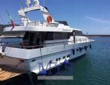 Canados 58', Motorjacht Canados 58' hirdető:  Marina Yacht Sales