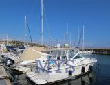 Tiara Yachts 31, Моторная яхта Tiara Yachts 31 для продажи Marina Yacht Sales