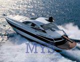 Pershing 46, Motoryacht Pershing 46 Zu verkaufen durch Marina Yacht Sales