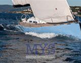 Latini Marine Latini 52, Segelyacht Latini Marine Latini 52 Zu verkaufen durch Marina Yacht Sales