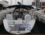 Jeanneau Sun Odyssey 49, Segelyacht Jeanneau Sun Odyssey 49 Zu verkaufen durch Marina Yacht Sales