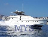 Alalunga 22, Motoryacht Alalunga 22 Zu verkaufen durch Marina Yacht Sales