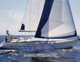Bavaria Bavaria 44, Zeiljacht Bavaria Bavaria 44 hirdető:  Marina Yacht Sales