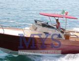 Cantieri Tirrenia Viveur 8,50 Cabin, Motoryacht Cantieri Tirrenia Viveur 8,50 Cabin Zu verkaufen durch Marina Yacht Sales