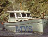 Menorquin 120, Motor Yacht Menorquin 120 til salg af  Marina Yacht Sales