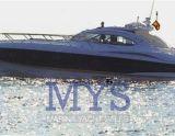 Sunseeker Predator 60 Hard Top, Motoryacht Sunseeker Predator 60 Hard Top in vendita da Marina Yacht Sales