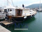 Menorquin 160, Motor Yacht Menorquin 160 til salg af  Marina Yacht Sales