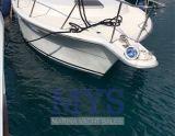 Tiara Yachts 27 Express, Motorjacht Tiara Yachts 27 Express hirdető:  Marina Yacht Sales