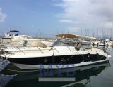 SESSA MARINE KEY LARGO 36, Motorjacht SESSA MARINE KEY LARGO 36 hirdető:  Marina Yacht Sales