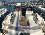 ATLANTIS 35, Моторная яхта ATLANTIS 35 для продажи Marina Yacht Sales