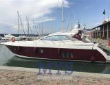 SESSA MARINE C46, Моторная яхта SESSA MARINE C46 для продажи Marina Yacht Sales