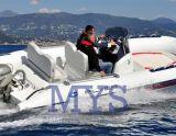 Flyer 560 Sportage, RIB und Schlauchboot Flyer 560 Sportage Zu verkaufen durch Marina Yacht Sales