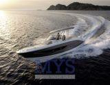 SESSA MARINE KEY LARGO 34 FB, Motoryacht SESSA MARINE KEY LARGO 34 FB Zu verkaufen durch Marina Yacht Sales
