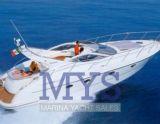 Gobbi 425 SC, Motorjacht Gobbi 425 SC hirdető:  Marina Yacht Sales