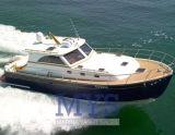 Cantieri Estensi 440 GOLDSTAR, Motorjacht Cantieri Estensi 440 GOLDSTAR hirdető:  Marina Yacht Sales