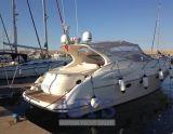 Gobbi 425 SC, Motoryacht Gobbi 425 SC Zu verkaufen durch Marina Yacht Sales