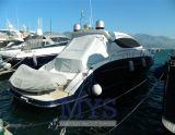 Conam 50 Sport, Bateau à moteur Conam 50 Sport à vendre par Marina Yacht Sales