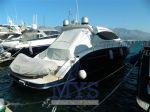 Conam 50 Sport, Motorjacht Conam 50 Sport for sale by Marina Yacht Sales