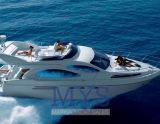 Azimut 46, Bateau à moteur Azimut 46 à vendre par Marina Yacht Sales