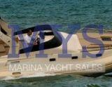 Solemar 32 oceanic, RIB und Schlauchboot Solemar 32 oceanic Zu verkaufen durch Marina Yacht Sales