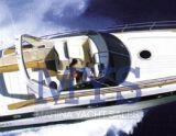 Ilver MIRABLE 42 OPEN, Motor Yacht Ilver MIRABLE 42 OPEN til salg af  Marina Yacht Sales