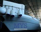 Piantoni 46 OPEN, Motor Yacht Piantoni 46 OPEN til salg af  Marina Yacht Sales