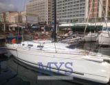 Beneteau First 34.7, Sejl Yacht Beneteau First 34.7 til salg af  Marina Yacht Sales