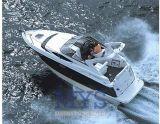 Regal Marine 2860 WE, Bateau à moteur Regal Marine 2860 WE à vendre par Marina Yacht Sales