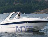 Bavaria 27 Sport, Motoryacht Bavaria 27 Sport in vendita da Marina Yacht Sales
