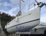 Jeanneau Sun Odyssey 45, Barca a vela Jeanneau Sun Odyssey 45 in vendita da Marina Yacht Sales