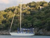 Nautor's SWAN 47, Sejl Yacht Nautor's SWAN 47 til salg af  Marina Yacht Sales