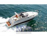Mano Marine MANO' 26.50 CRUISER, Motor Yacht Mano Marine MANO' 26.50 CRUISER til salg af  Marina Yacht Sales