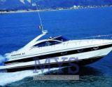Pershing 37', Motor Yacht Pershing 37' til salg af  Marina Yacht Sales