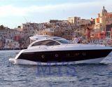 SESSA MARINE C35, Motoryacht SESSA MARINE C35 in vendita da Marina Yacht Sales