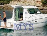 SESSA MARINE DORADO 28, Motor Yacht SESSA MARINE DORADO 28 til salg af  Marina Yacht Sales