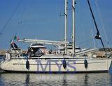 Bavaria 38, Sejl Yacht Bavaria 38 til salg af  Marina Yacht Sales