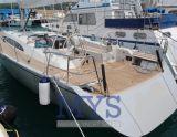 Gieffe Yachts GY 53, Zeiljacht Gieffe Yachts GY 53 hirdető:  Marina Yacht Sales