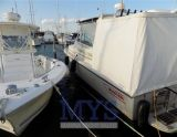 Boston Whaler 31, Motorjacht Boston Whaler 31 hirdető:  Marina Yacht Sales