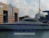 Conam CHRONO 52, Motorjacht Conam CHRONO 52 hirdető:  Marina Yacht Sales