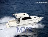Plastik Space 310, Motoryacht Plastik Space 310 in vendita da Marina Yacht Sales