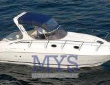 Mano Marine MANO' 24,50 CRUISER, Motorjacht Mano Marine MANO' 24,50 CRUISER hirdető:  Marina Yacht Sales