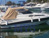 Gobbi 27 CABIN, Motorjacht Gobbi 27 CABIN hirdető:  Marina Yacht Sales