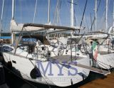 Hanse 540 E, Zeiljacht Hanse 540 E hirdető:  Marina Yacht Sales