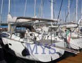 Hanse 540 E, Парусная яхта Hanse 540 E для продажи Marina Yacht Sales
